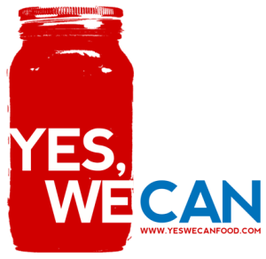 Yes-We-Can_FINAL-LOGO