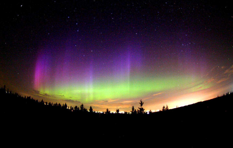 aurora-borealis-alaska.jpg